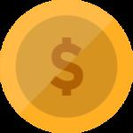 Финансовые онлайн-калькуляторы