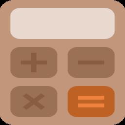 Математические калькуляторы