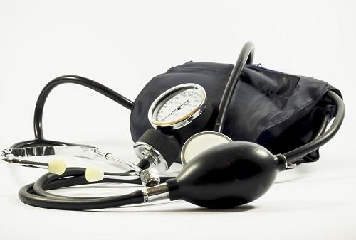 Как рассчитать среднее кровяное давления