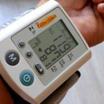 Норма пульса по возрастам (быстрый онлайн-расчет)