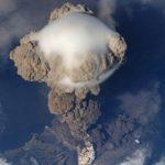 ТОП-10 самых больших вулканов мира
