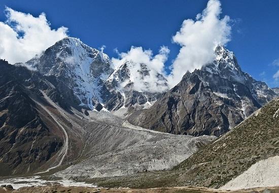 Вершина K2 (Чогори)