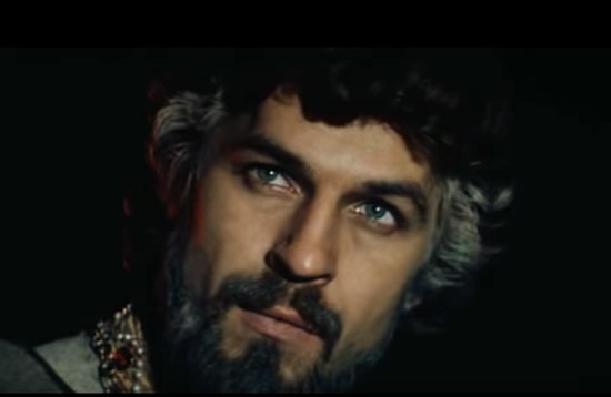 Князь Олег и основные вехи его правления