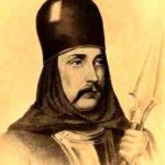 Кратко о князе Олеге (биография, правление, деятельность)