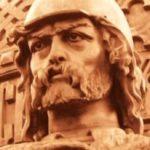 Кратко о князе Рюрике (правление, биография, деятельность)