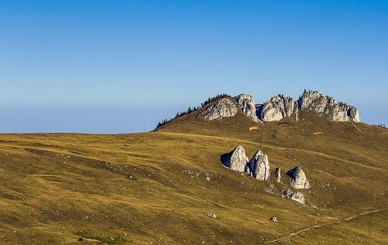 Гора Лхоцзе