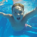 Расход калорий при плавании брасом (онлайн-расчет)