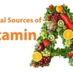 Узнай норму витамина А в крови