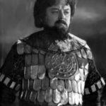 Таблица: правление князя Игоря 912-945 гг.
