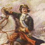 Прутский поход Петра I (1711 год)
