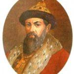 Кратко: правление Владимира Мономаха (1113 – 1125 гг.)