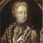 Итоги Северной войны 1700-1721 гг.