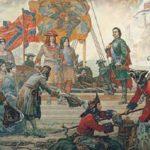 Последствия Северной войны 1720-1725 гг.