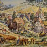 Возникновение государства у девних славян
