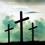 Причины принятия христианства на Руси (+таблицы и схемы)