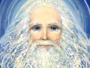 Славянский бог Хорс