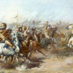 Военные походы князя Владимира