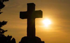 Значение принятия христианства на Руси