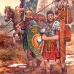 Племя тиверцев