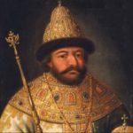 Борис Годунов (Кратко + таблицы)