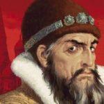 Казанские походы Ивана IV Грозного