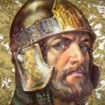 Иван Калита (Кратко + таблицы и схемы)
