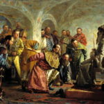 Опричнина Ивана IV (кратко)