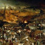 Последствия опричнины Ивана IV