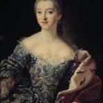 Правление Елизаветы Петровны (кратко + таблицы)